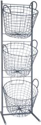 rek-met-manden---35x33x114-cm---ijzer---clayre-and-eef[0].png